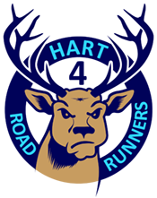 Hart 4 Trail Relay Race