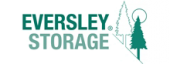 Eversley Storage